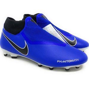 Nike Phantom Vision VSN Academy DF FG SoccerCleats